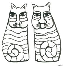 47. Cats