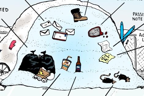 Snow Bank Cartoon.tif