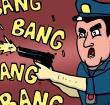 Police Cams.tif