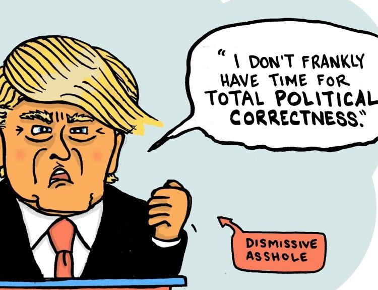 PC-Cartoon FT