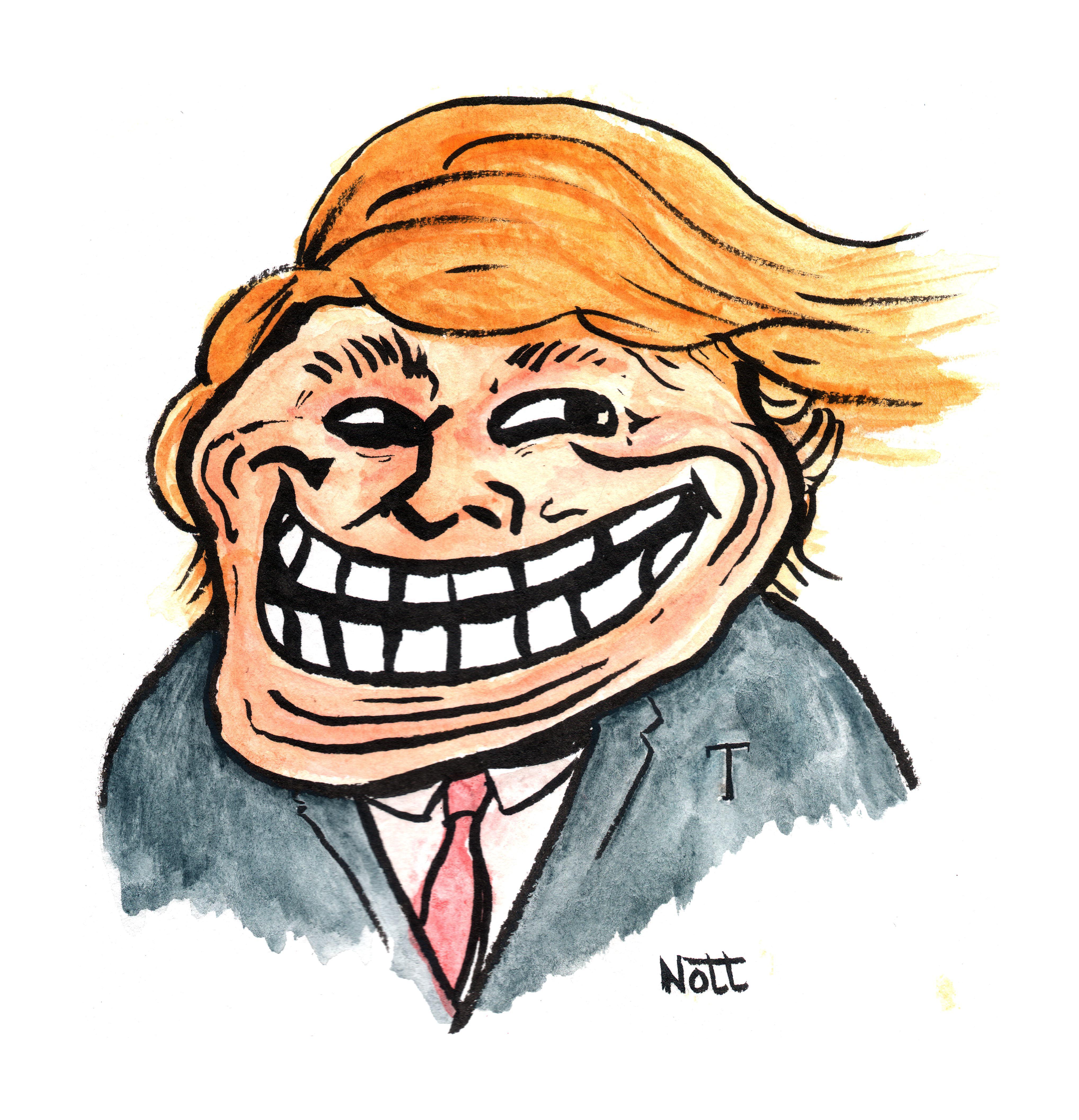 donald-trump-troll-face-dan-nott.jpg