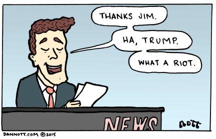 trump rally panel 3