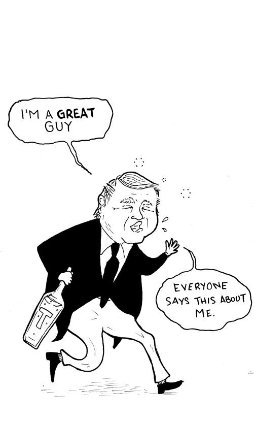 Drunk trump panel1