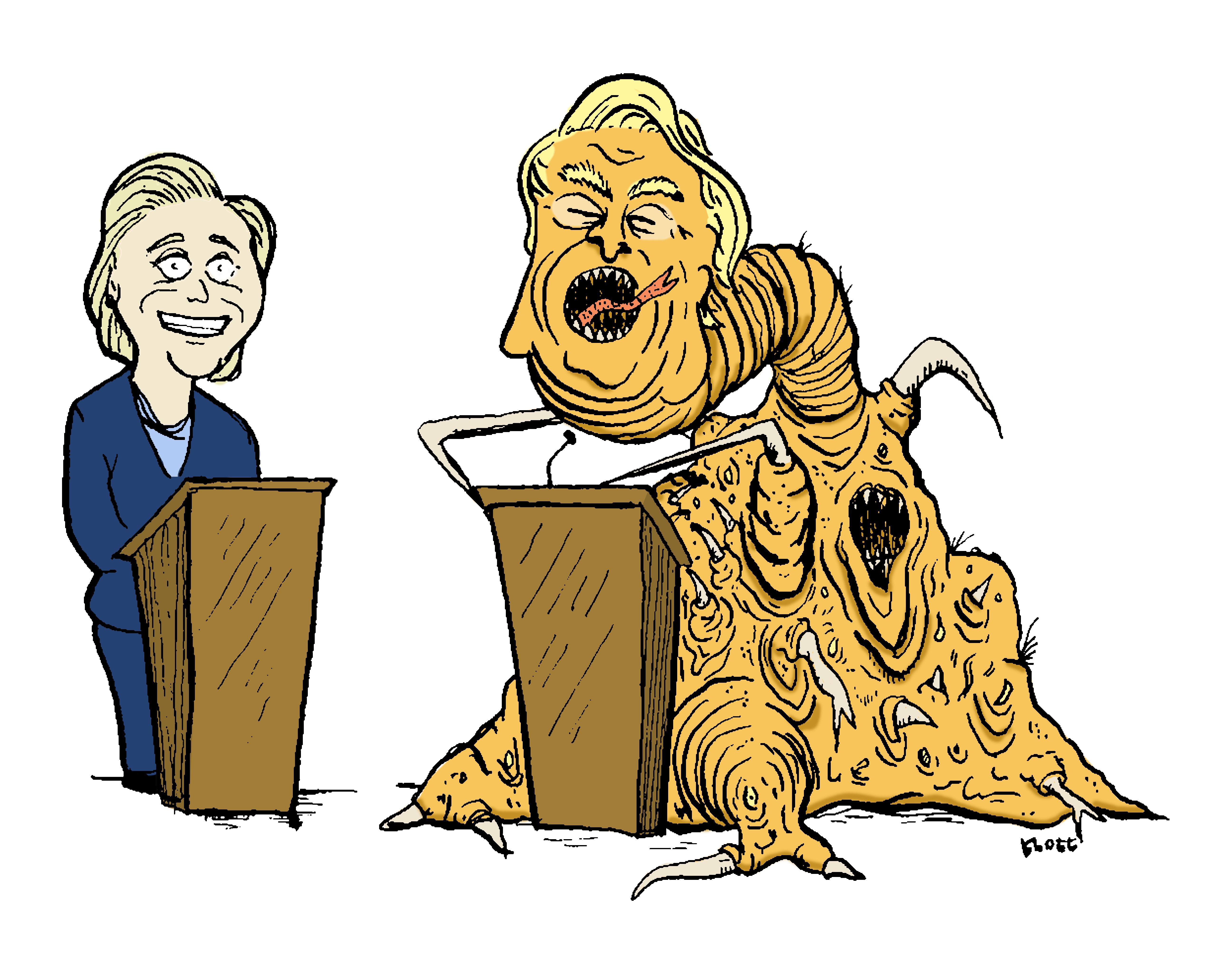 debate cartoon.jpg