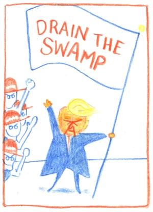 trump-swamp-1