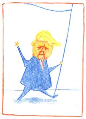 trump-swamp-2