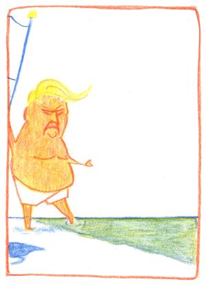 trump-swamp-3