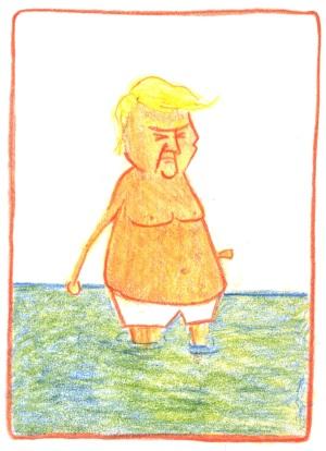 trump-swamp-4