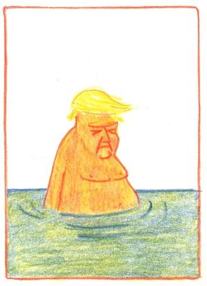 trump-swamp-5