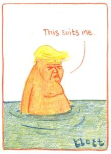 trump-swamp-6